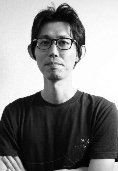 teacher_hattori